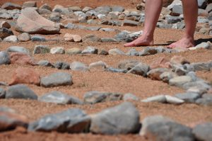 dsc_0832-labyrinth-walk