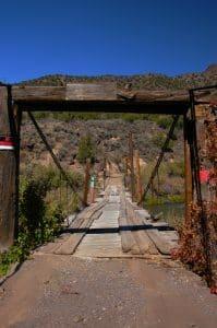 wooden-bridge-dsc_2410