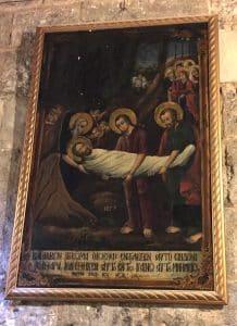 IMG_4621e Jesus wrapped