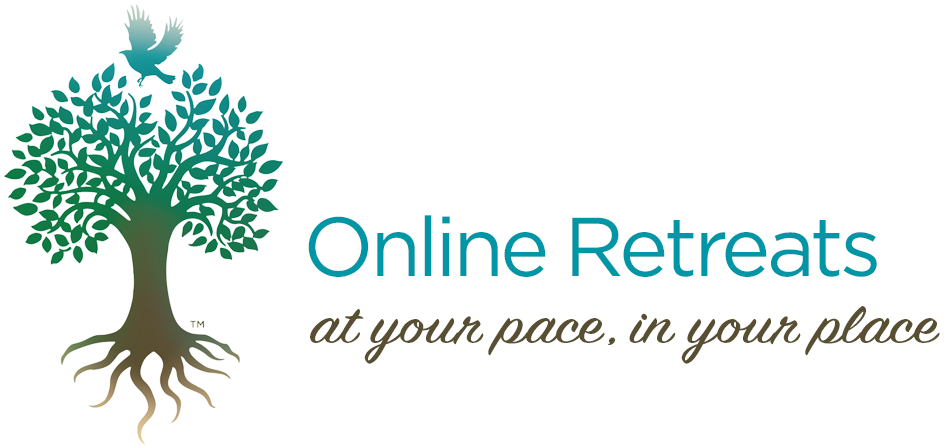 Online Retreats - Shirin McCarthur