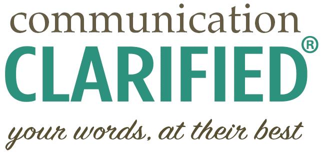 Communication Clarified